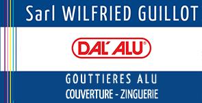 Couverture Guillot – Couvreur à Theix , Morbihan