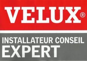 Installateur Velux Morbihan - Vannes